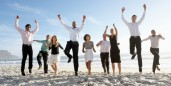 22 Flexible Jobs from the U.S. News Best Jobs List
