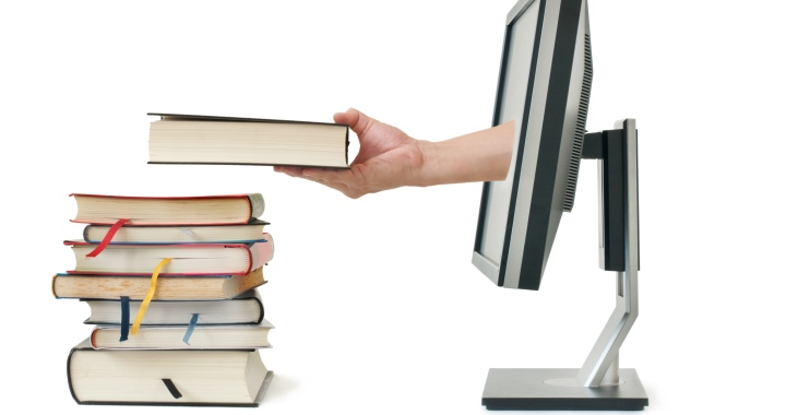 4 Ways Online Learning May Benefit Job Seekers