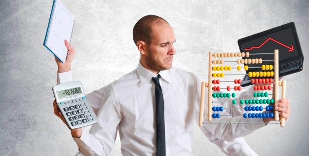 5 Tax Tips for Freelancers