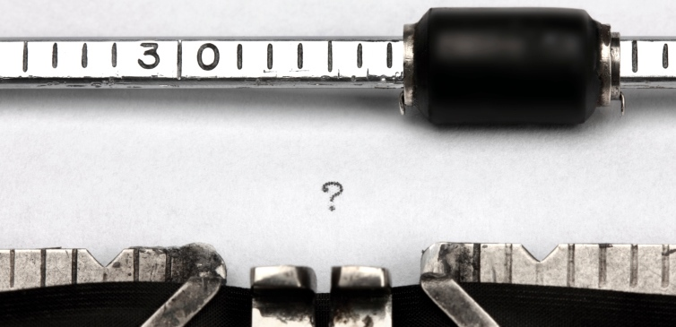 8 Questions to Ask Yourself About Your Resume