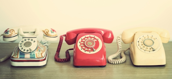 How to Be More Personable in Phone Interviews