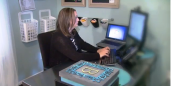 Texas Mom Ditches 3-Hour Work Commute with At-Home Job