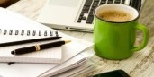 What You Need to Know About Home-Based Jobs