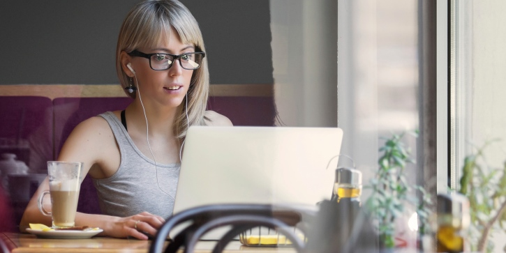 6 Job Seekers Who Found Flexible Data Entry Jobs