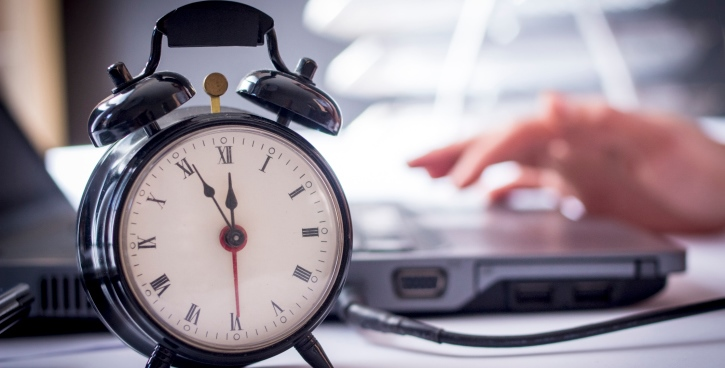 How to Find Professional-Level Part-Time Jobs