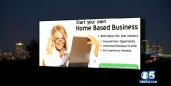Phoenix Job Seekers: New Job Scams to Avoid