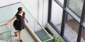 Webinar: Expert Tips for Moms Returning to Work