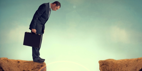 How Work Flexibility Could Eliminate Concerns About Resume Gaps