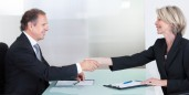 How to Interview for a Job When You're an Older Worker