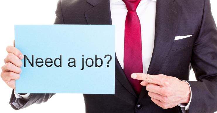Using Your LinkedIn Profile to Change Careers
