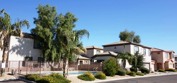 How to Find a Work-from-Home Job in Phoenix
