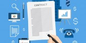 What You Need to Know About Contract-to-Hire Jobs
