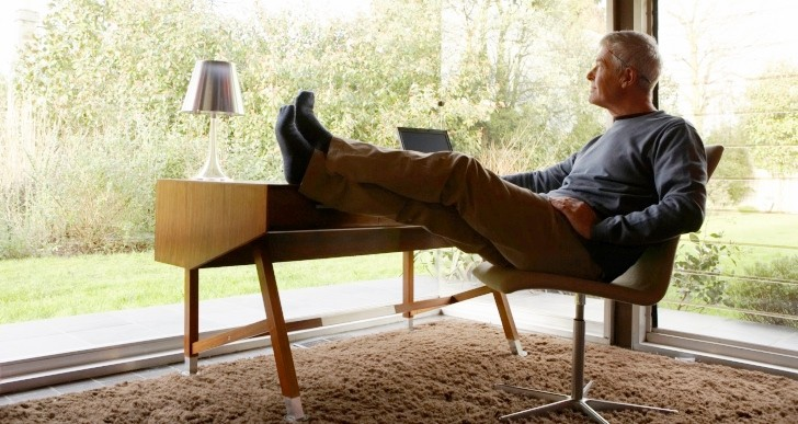 What You Need to Know About Jobs in Retirement