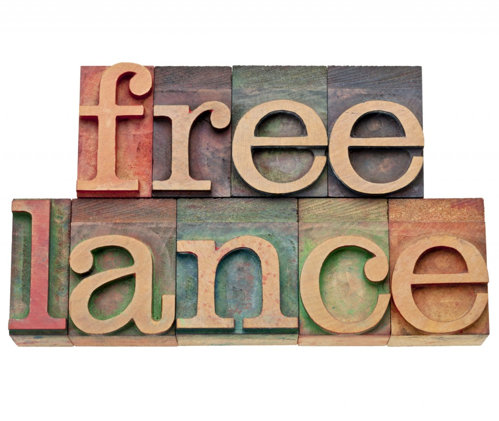 The Complete Guide to Freelancing: Free Ebook