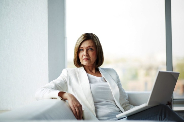 4 Resume Tips for Retirees and Seasoned Professionals