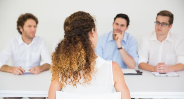 4 Key Job Interview Tips for Millennials