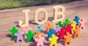 5 Career Fields with Lots of Open Jobs