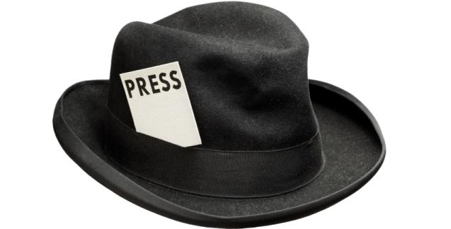 8 Great Flexible Jobs in Journalism, Hiring Now!