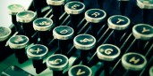 10 Great Work-From-Home Writing Jobs