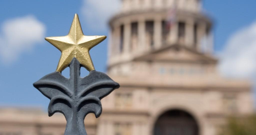 11 Great Flexible Technology Jobs in Austin, Texas, Hiring Now!