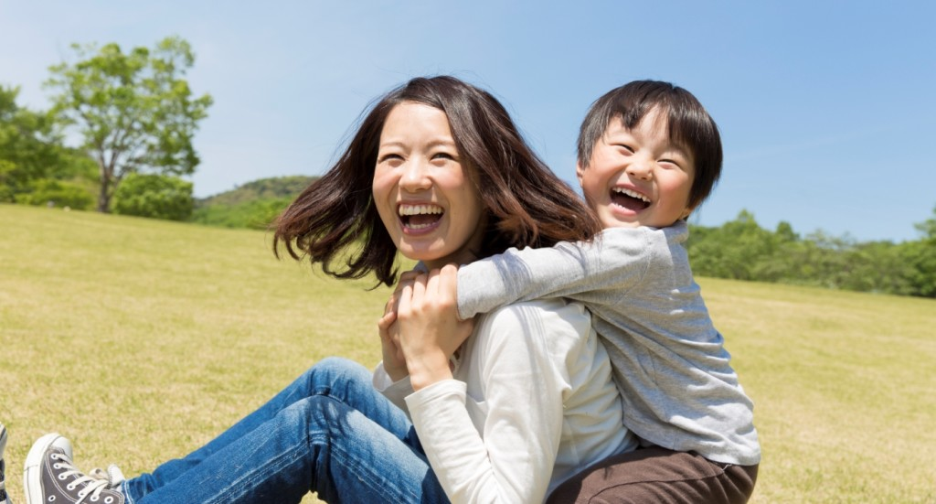 11 Stats About Why Moms Want to Work
