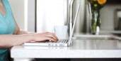 6 Tips for New Remote Workers