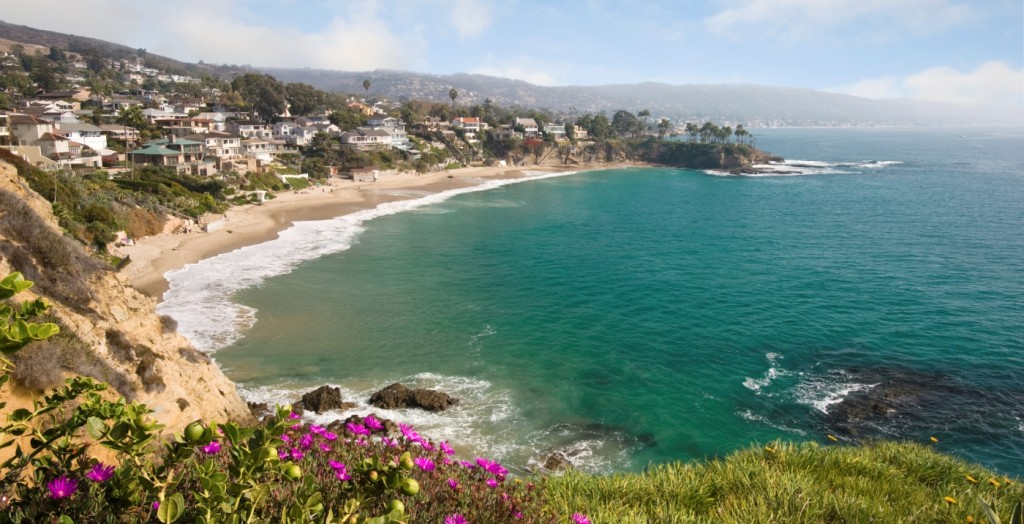 8 California Job Seekers Who Found Flexible Jobs