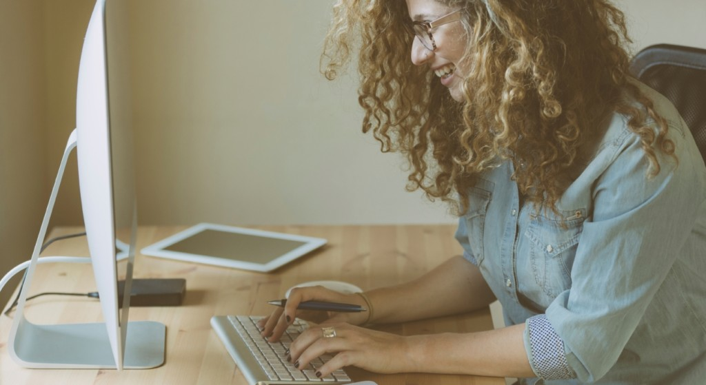 How to Find a Telecommute Job