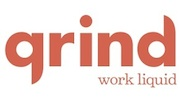 Find Shared Workspaces and Coworking Offices with Grind