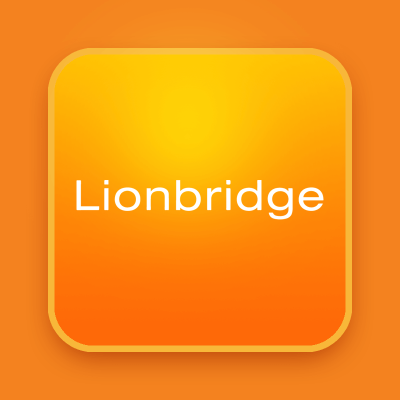 Lionbridge Jobs with Remote, Part-Time or Freelance Options