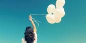 10 FlexJobs Success Stories That Show How Much Flexible Work Matters