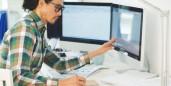 11 Great Flexible Jobs in Software Development, Hiring Now!