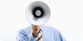 12 Obstacles That Affect Your Career Brand Voice