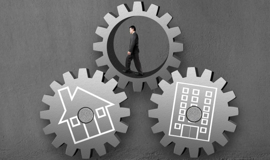 4 Anti-Draconian Ways to Find Balance at Work