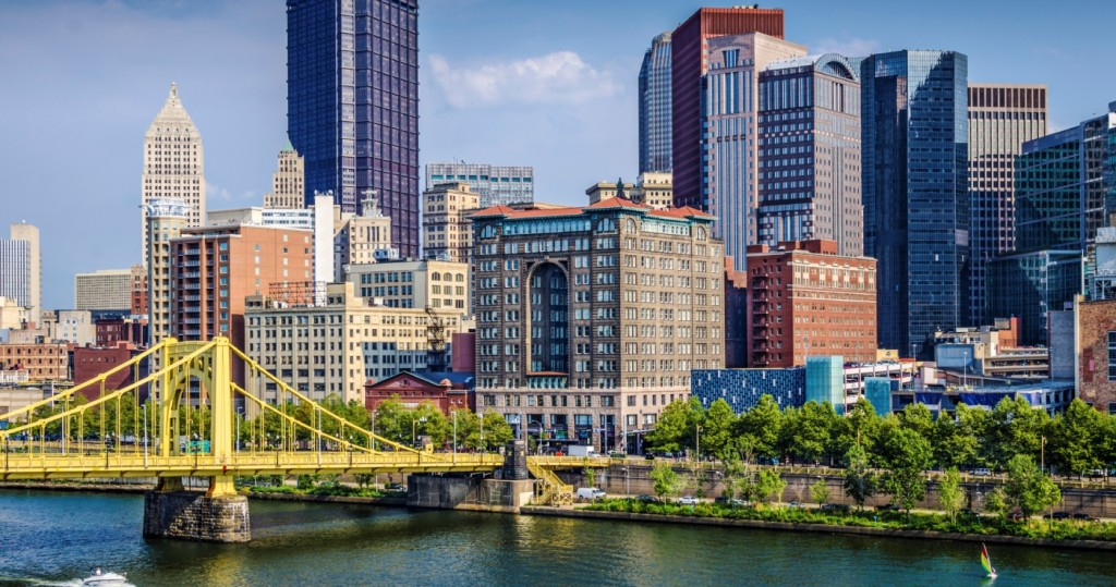 6 Successful Professionals with Flexible Jobs in Pennsylvania