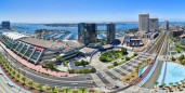 9 Great Flexible Jobs in San Diego, California, Hiring Now!