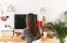Fewer People Work Traditional Office Hours, Survey Finds