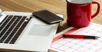 How to Find a Flexible Schedule Job