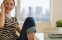 New Telecommuting Stats Show Steady Increase in At-Home Work