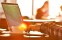 Survey 76 Avoid the Office for Important Tasks