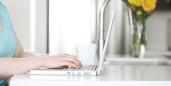 What Is an Internet Assessor Job