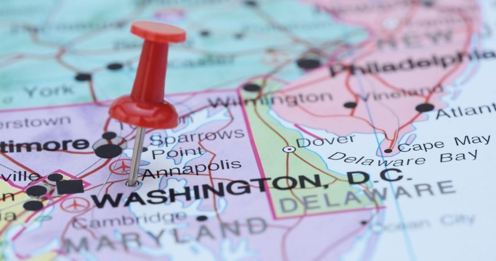 7 Job Seekers Who Landed Flexible Jobs in D.C. Metro