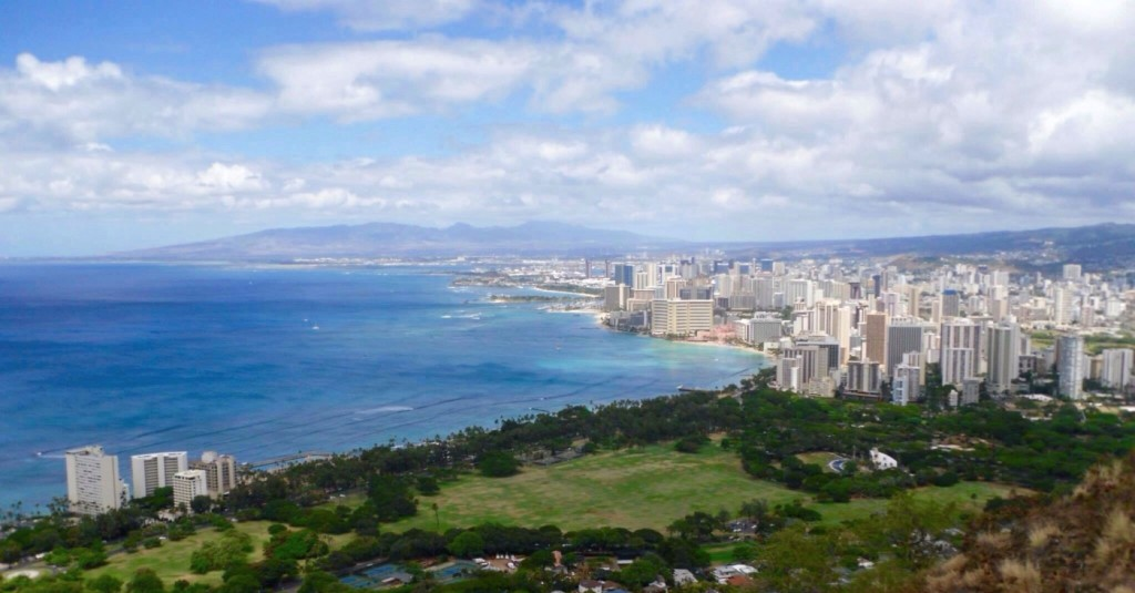 How to Find Remote Jobs in Hawaii