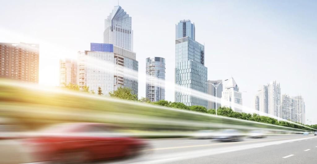 Cities that offer flexible millennial employment