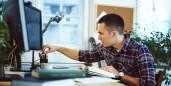 Millennial telecommuting jobs hiring now