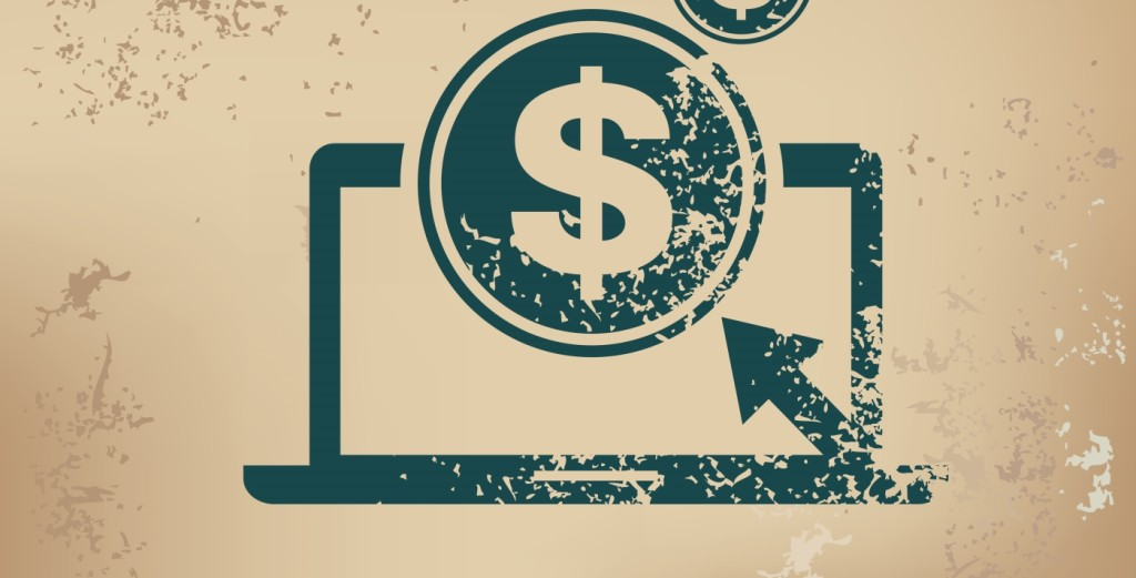 Expert insight for millennials on how to make money online