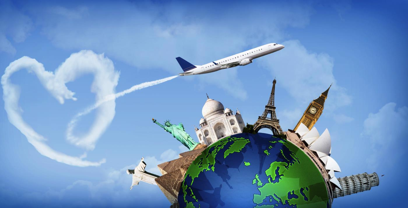 looking for work abroad  check out these 7 tips