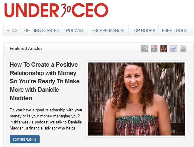10 Career Advice Sites for Millennials - FlexJobs
