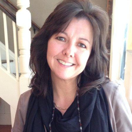 Sylvia Hysen