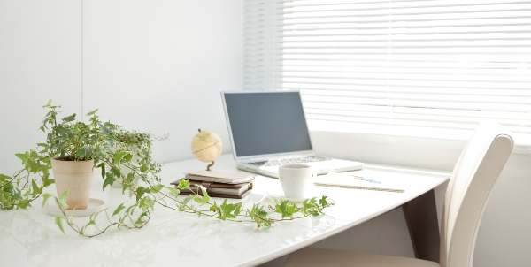 space The 4 Basics of Home Office Ideas for Millennials